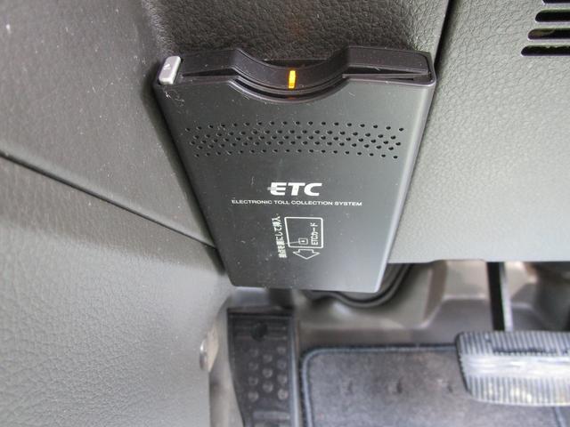 Xt 禁煙車 サンルーフ HIDライト シートヒーター キーレス 純正16AW ETC(25枚目)