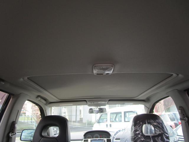 Xt 禁煙車 サンルーフ HIDライト シートヒーター キーレス 純正16AW ETC(26枚目)