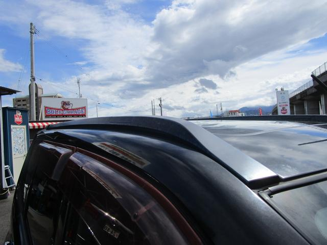 Xt 禁煙車 サンルーフ HIDライト シートヒーター キーレス 純正16AW ETC(30枚目)