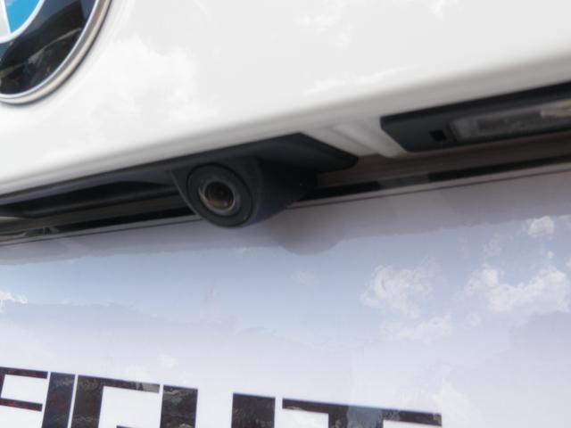 BMW BMW 523i Mスポーツ 純正OP20AW Bカメラ