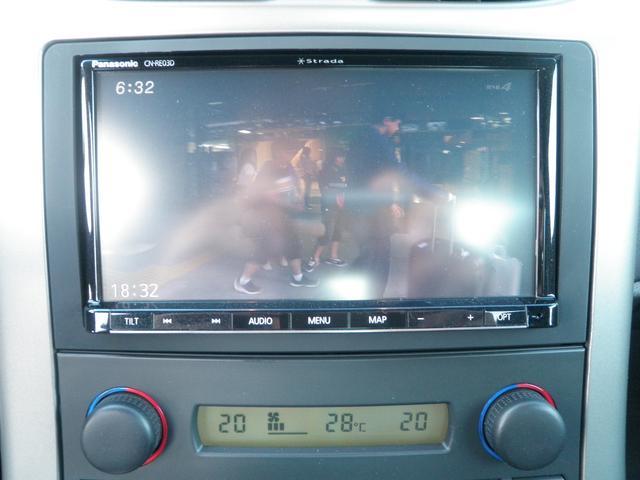 クーペ 黒革 ヘッドライトレンズ新品 ナビ・TV・Bカメラ(14枚目)