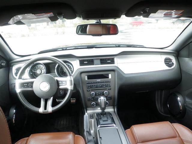 「フォード」「フォード マスタング」「クーペ」「愛媛県」の中古車11