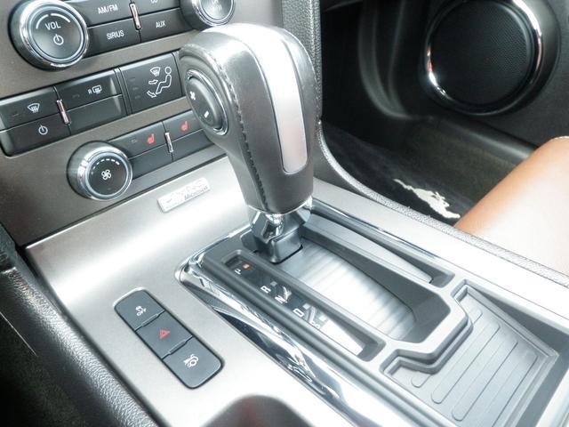 「フォード」「フォード マスタング」「クーペ」「愛媛県」の中古車14