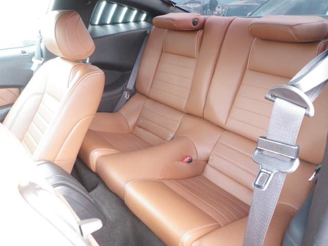 「フォード」「フォード マスタング」「クーペ」「愛媛県」の中古車22