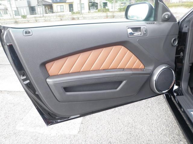 「フォード」「フォード マスタング」「クーペ」「愛媛県」の中古車23