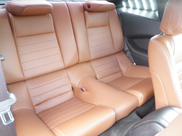 「フォード」「フォード マスタング」「クーペ」「愛媛県」の中古車27