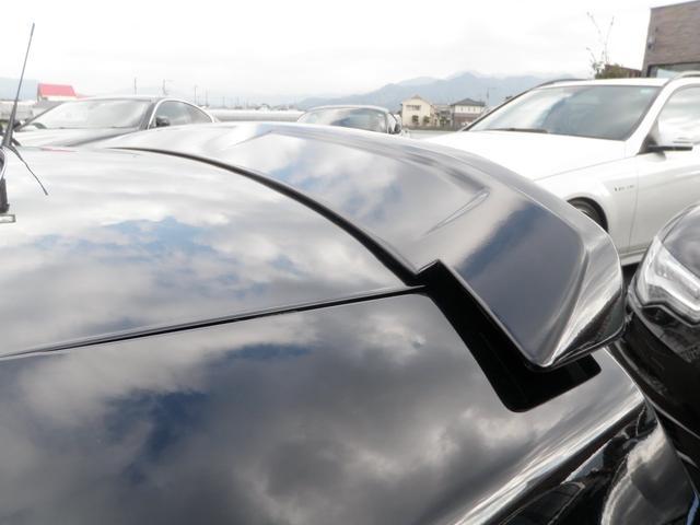 「フォード」「フォード マスタング」「クーペ」「愛媛県」の中古車28