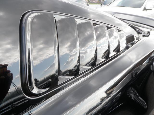 「フォード」「フォード マスタング」「クーペ」「愛媛県」の中古車29