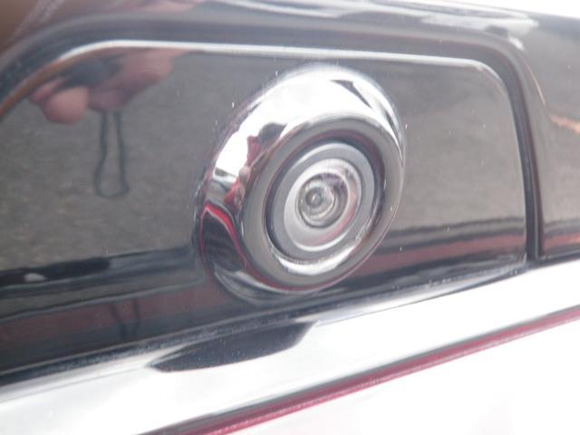 「フォード」「フォード マスタング」「クーペ」「愛媛県」の中古車31