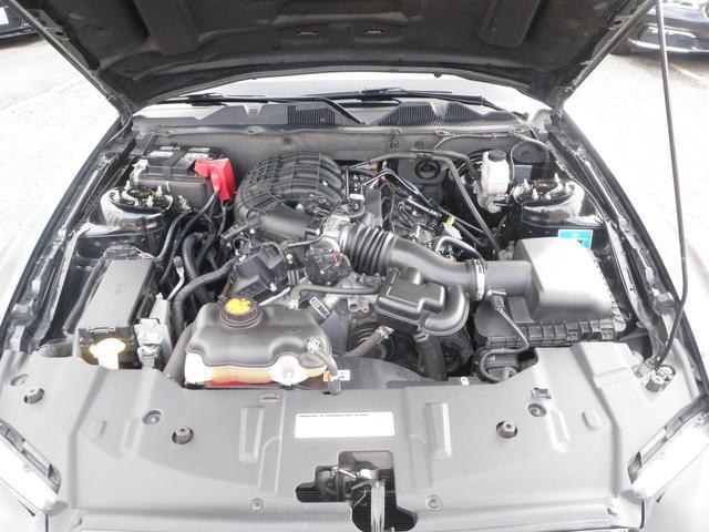 「フォード」「フォード マスタング」「クーペ」「愛媛県」の中古車37