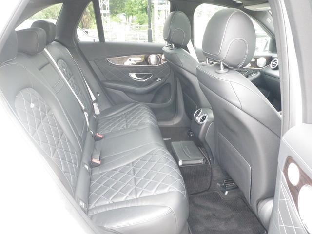 「メルセデスベンツ」「GLC」「SUV・クロカン」「愛媛県」の中古車33