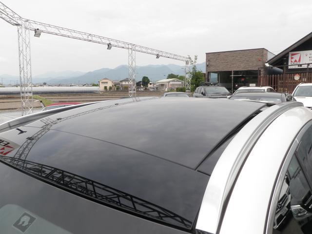 「メルセデスベンツ」「GLC」「SUV・クロカン」「愛媛県」の中古車11