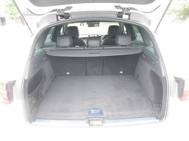 「メルセデスベンツ」「GLC」「SUV・クロカン」「愛媛県」の中古車37
