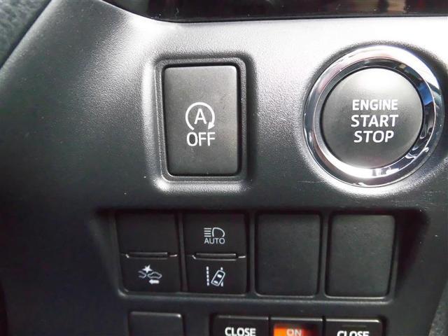 ZS 煌 フルセグ メモリーナビ DVD再生 後席モニター バックカメラ 衝突被害軽減システム ETC 両側電動スライド LEDヘッドランプ ウオークスルー 乗車定員7人 3列シート ワンオーナー(16枚目)