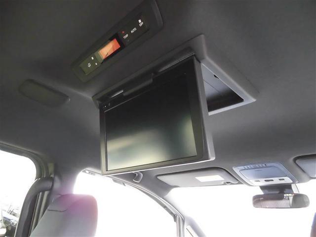 ZS 煌 フルセグ メモリーナビ DVD再生 後席モニター バックカメラ 衝突被害軽減システム ETC 両側電動スライド LEDヘッドランプ ウオークスルー 乗車定員7人 3列シート ワンオーナー(17枚目)