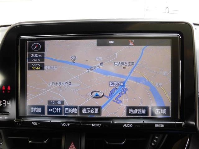 「トヨタ」「C-HR」「SUV・クロカン」「徳島県」の中古車5
