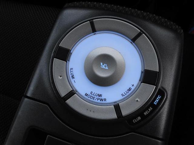 「トヨタ」「bB」「ミニバン・ワンボックス」「徳島県」の中古車15