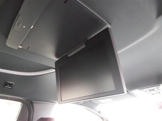 2.5Z Aエディション ゴールデンアイズ フルセグ メモリーナビ DVD再生 後席モニター バックカメラ ETC ドラレコ 両側電動スライド LEDヘッドランプ 乗車定員7人 3列シート ワンオーナー(19枚目)