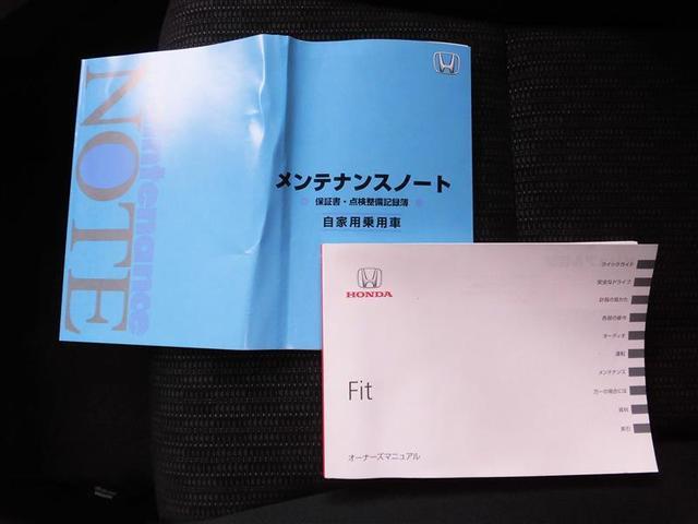 「ホンダ」「フィット」「コンパクトカー」「徳島県」の中古車14