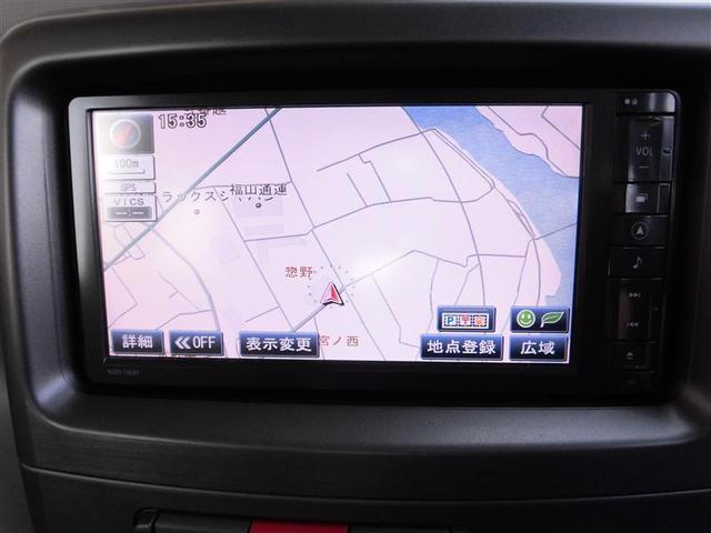「ダイハツ」「ムーヴコンテ」「コンパクトカー」「徳島県」の中古車5