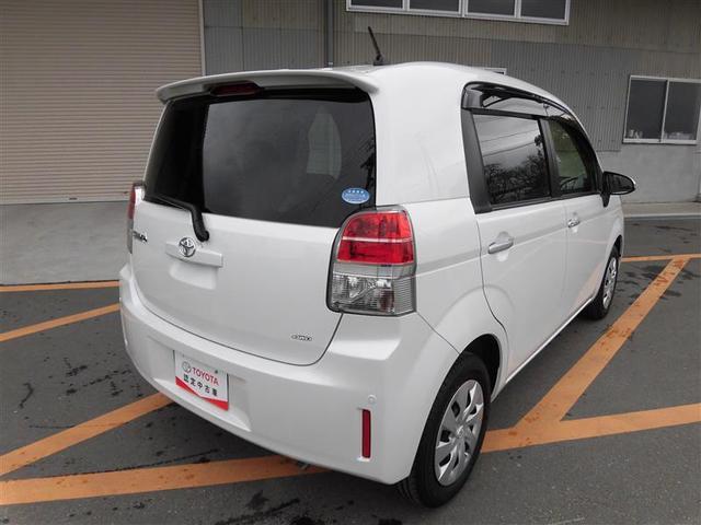「トヨタ」「スペイド」「ミニバン・ワンボックス」「徳島県」の中古車3