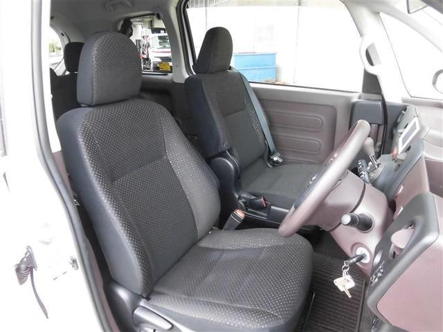 「トヨタ」「スペイド」「ミニバン・ワンボックス」「徳島県」の中古車6