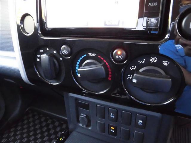 「トヨタ」「FJクルーザー」「SUV・クロカン」「徳島県」の中古車11