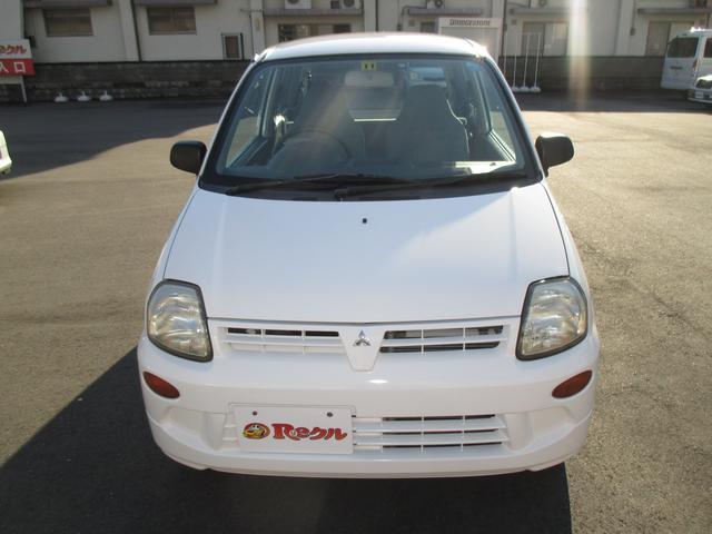 「三菱」「ミニカ」「軽自動車」「徳島県」の中古車2