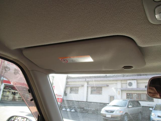 「日産」「キューブ」「ミニバン・ワンボックス」「徳島県」の中古車44
