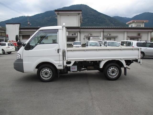 「三菱」「デリカトラック」「トラック」「徳島県」の中古車8
