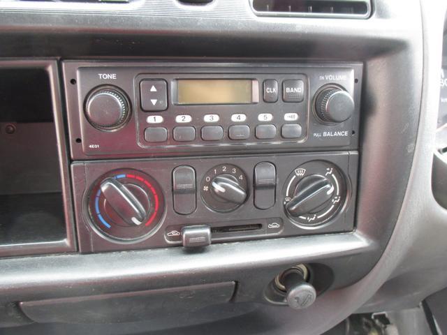 「三菱」「デリカトラック」「トラック」「徳島県」の中古車12