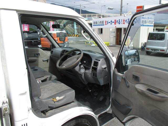 「三菱」「デリカトラック」「トラック」「徳島県」の中古車17