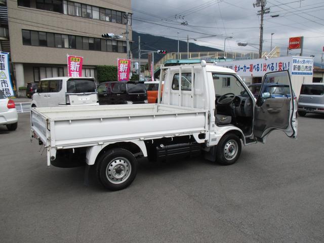 「三菱」「デリカトラック」「トラック」「徳島県」の中古車28