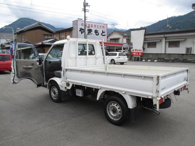 「三菱」「デリカトラック」「トラック」「徳島県」の中古車29