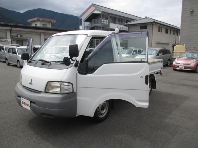 「三菱」「デリカトラック」「トラック」「徳島県」の中古車30