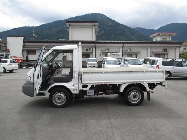 「三菱」「デリカトラック」「トラック」「徳島県」の中古車33
