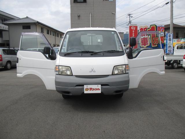 「三菱」「デリカトラック」「トラック」「徳島県」の中古車34