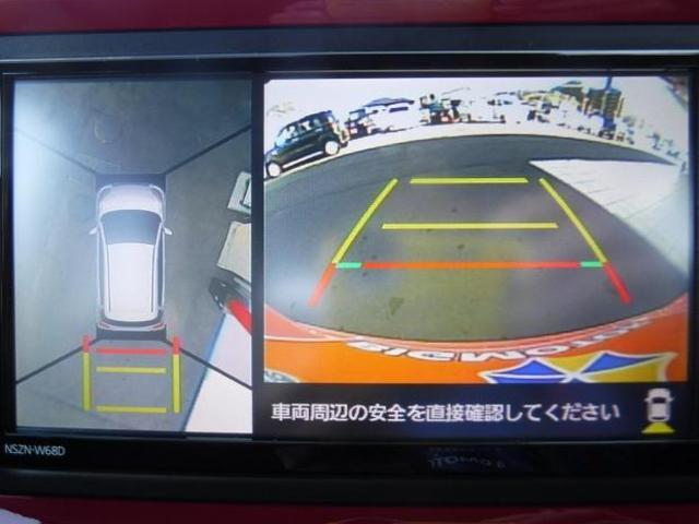 「ダイハツ」「ブーン」「コンパクトカー」「香川県」の中古車9