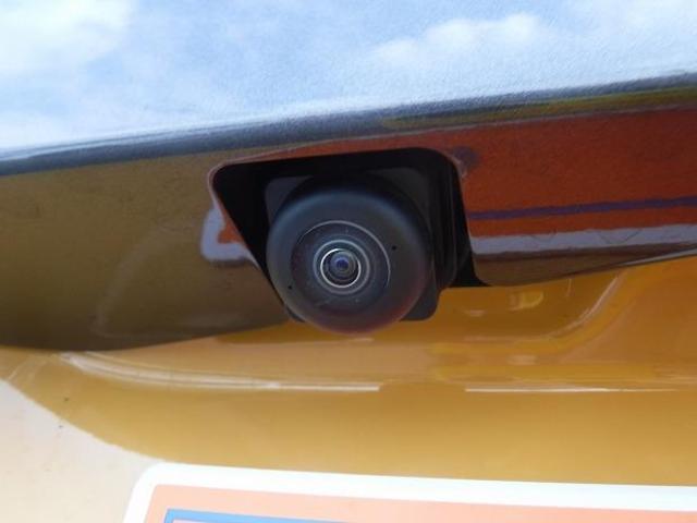 ハイブリッドXZ レーダーブレーキ 両側電動スライドドア(13枚目)