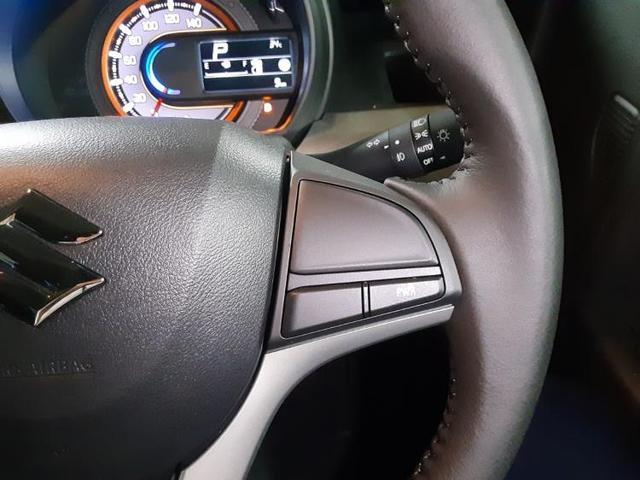 ハイブリッドXZ セーフティサポート 両側電動スライドドア(12枚目)