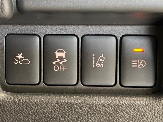 ハイウェイスター Xターボ 両側スライド左側パワースライド(12枚目)