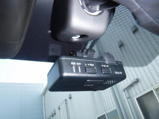 X TV ETC バックカメラ アラウンドビューモニター(11枚目)