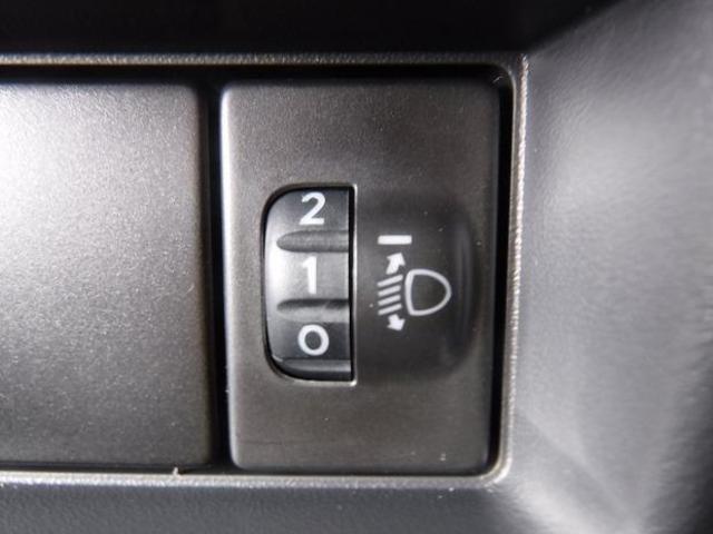 DX 4WD 届け出済み未使用車 禁煙車 3方開 MT(13枚目)