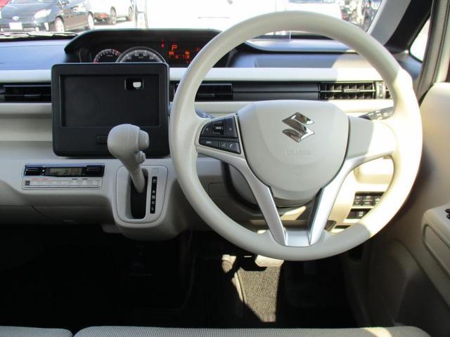 全方位モニター 禁煙車 エアバッグ 運転席 エアバッグ 助手席 EBD付ABS 衝突安全ボディ アイドリングストップ エンジンスタートボタン シートヒーター(4枚目)