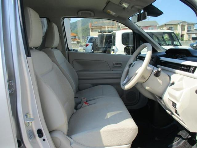 全方位モニター 禁煙車 エアバッグ 運転席 エアバッグ 助手席 EBD付ABS 衝突安全ボディ アイドリングストップ エンジンスタートボタン シートヒーター(5枚目)
