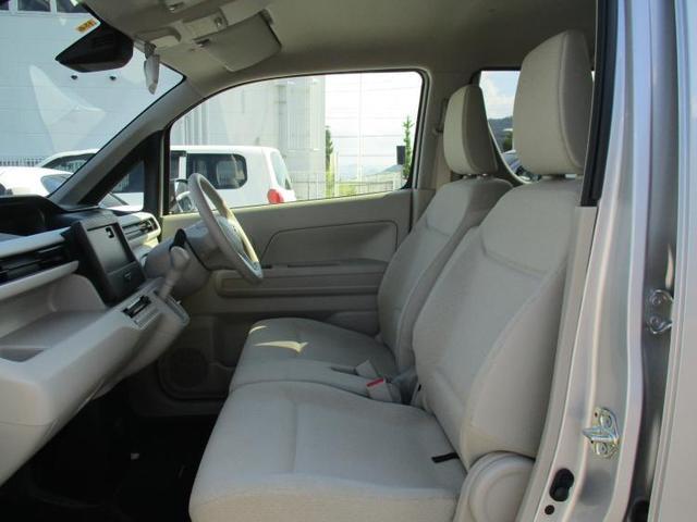 全方位モニター 禁煙車 エアバッグ 運転席 エアバッグ 助手席 EBD付ABS 衝突安全ボディ アイドリングストップ エンジンスタートボタン シートヒーター(6枚目)