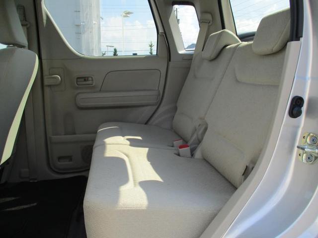 全方位モニター 禁煙車 エアバッグ 運転席 エアバッグ 助手席 EBD付ABS 衝突安全ボディ アイドリングストップ エンジンスタートボタン シートヒーター(7枚目)