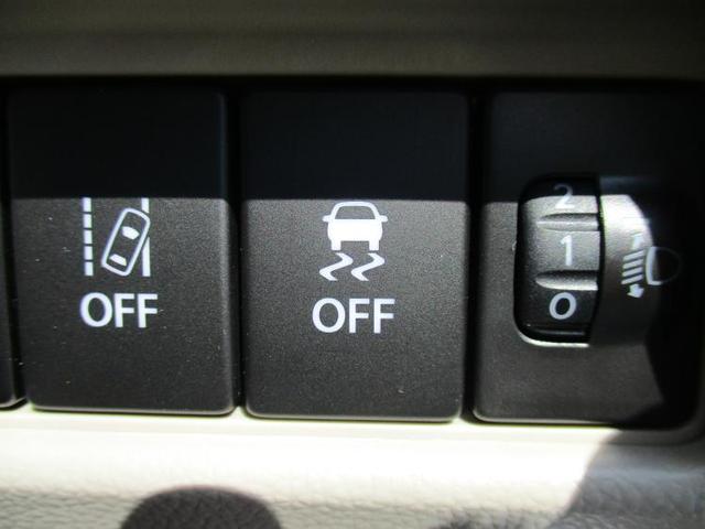 全方位モニター 禁煙車 エアバッグ 運転席 エアバッグ 助手席 EBD付ABS 衝突安全ボディ アイドリングストップ エンジンスタートボタン シートヒーター(11枚目)
