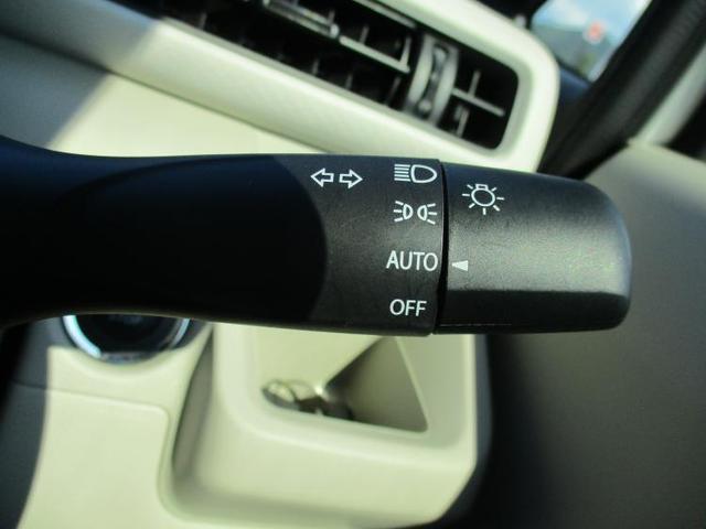 全方位モニター 禁煙車 エアバッグ 運転席 エアバッグ 助手席 EBD付ABS 衝突安全ボディ アイドリングストップ エンジンスタートボタン シートヒーター(15枚目)