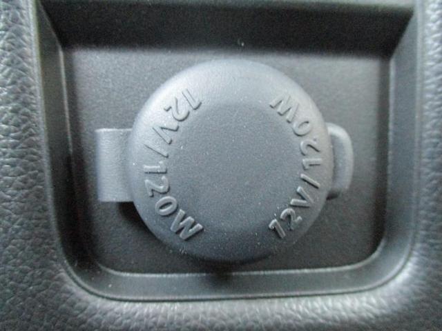全方位モニター 禁煙車 エアバッグ 運転席 エアバッグ 助手席 EBD付ABS 衝突安全ボディ アイドリングストップ エンジンスタートボタン シートヒーター(18枚目)